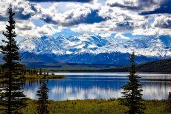 Free Rehab Centers in Alaska