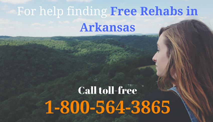 Free Rehab Centers in AK