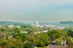 Free Rehab Centers in Arkansas