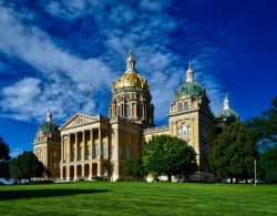 Free Rehab Centers in Iowa