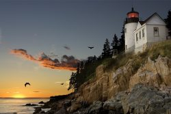 Free Rehab Centers in Maine