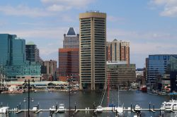 Free Rehab Centers in Maryland