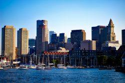 Free Rehab Centers in Massachusetts