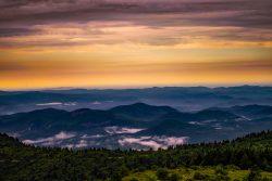 Free Rehab Centers in North Carolina