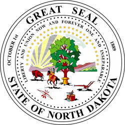 Free Rehab Centers in North Dakota
