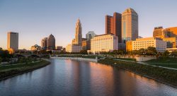 Free Rehab Centers in Ohio