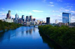 Free Rehab Centers in Pennsylvania