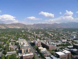 Free Rehab Centers in Utah