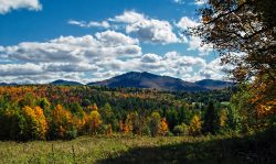 Free Rehab Centers in Vermont