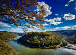 Free Rehab Centers in West Virginia