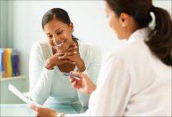 outpatient rehab benefits