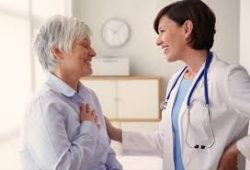 medicare and substance abuse rehab
