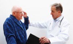 elderly substance abuse