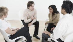 rehab for spanish speakers